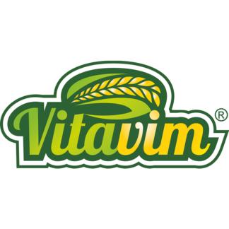 Продукция из пророщенной пшеницы VITAVIM