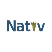 Продукция из водоросли Фукус NATIV