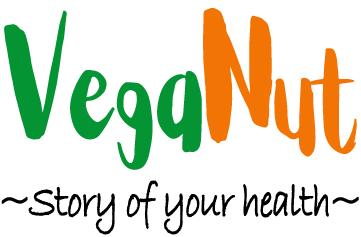 VegaNut