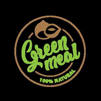 Батончики и козинаки Green Meal
